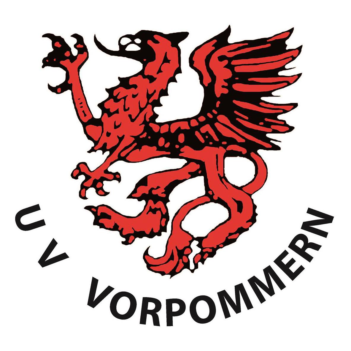 UV_Vorpommern
