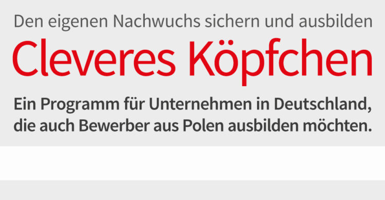 köpfchen_köpfchen-_v4-2020-08-14