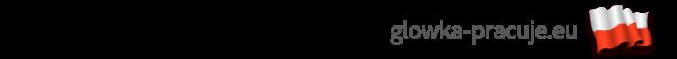 köpfchen_köpfchen_v4-2020-08-14_PS